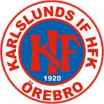Karlslunds IF