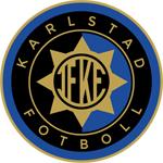 Karlstad Fotboll II
