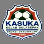 Kasuka