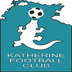 Katherine FC