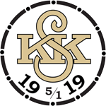 Katrineholms SK