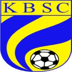 Kazincbarcika SC