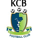 KCB SC