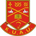 Keele University Reserves