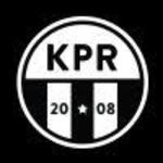 Keens Park Rangers