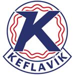 Keflavik IF