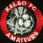 Kelso Amateurs