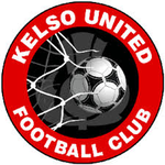 Kelso United Thistle