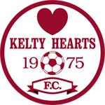 Kelty Hearts LFC