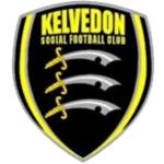 Kelvedon Social Reserves