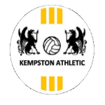 Kempston Athletic