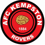 Kempston Rovers Development