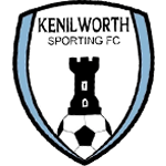 Kenilworth Sporting