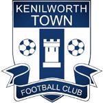 Kenilworth Town