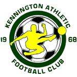 Kennington Athletic Reserves