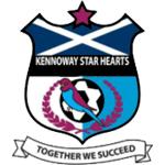 Kennoway Star Hearts