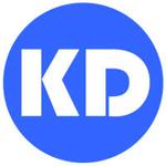 Kensington Dragons Blues