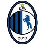 Kent Football United FC