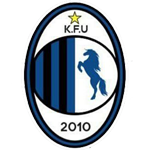 Kent Football United FC Women