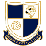 Kerry Reserves