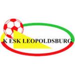 KESK Leopoldsburg