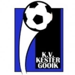 Kester-Gooik