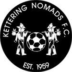 Kettering Nomads