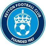 Ketton
