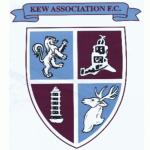 Kew Association FC