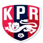Kew Park Rangers