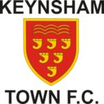 Keynsham Town A