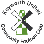 Keyworth United