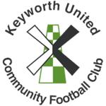 Keyworth United Reserves