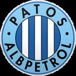 KF Albpetrol