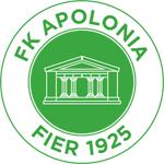 KF Apolonia Fier Women