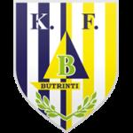 KF Butrinti