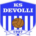 KF Devolli