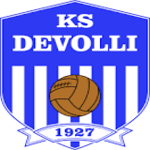 KF Devolli Women