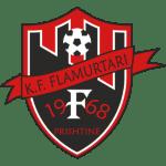 KF Flamurtari