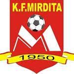 KF Mirdita