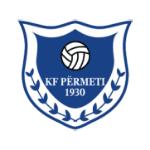 KF Permeti