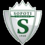 KF Sopoti