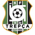 KF Trepca