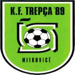 KF Trepca 89