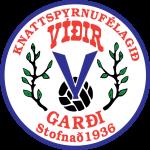 KF Vidir