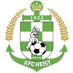 KFC Heist