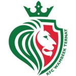 KFC Wambeek Ternat