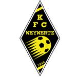 KFC Weywertz