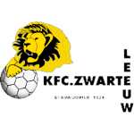 KFC Zwarte Leeuw