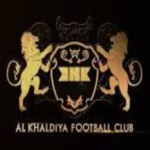 Khalidiya